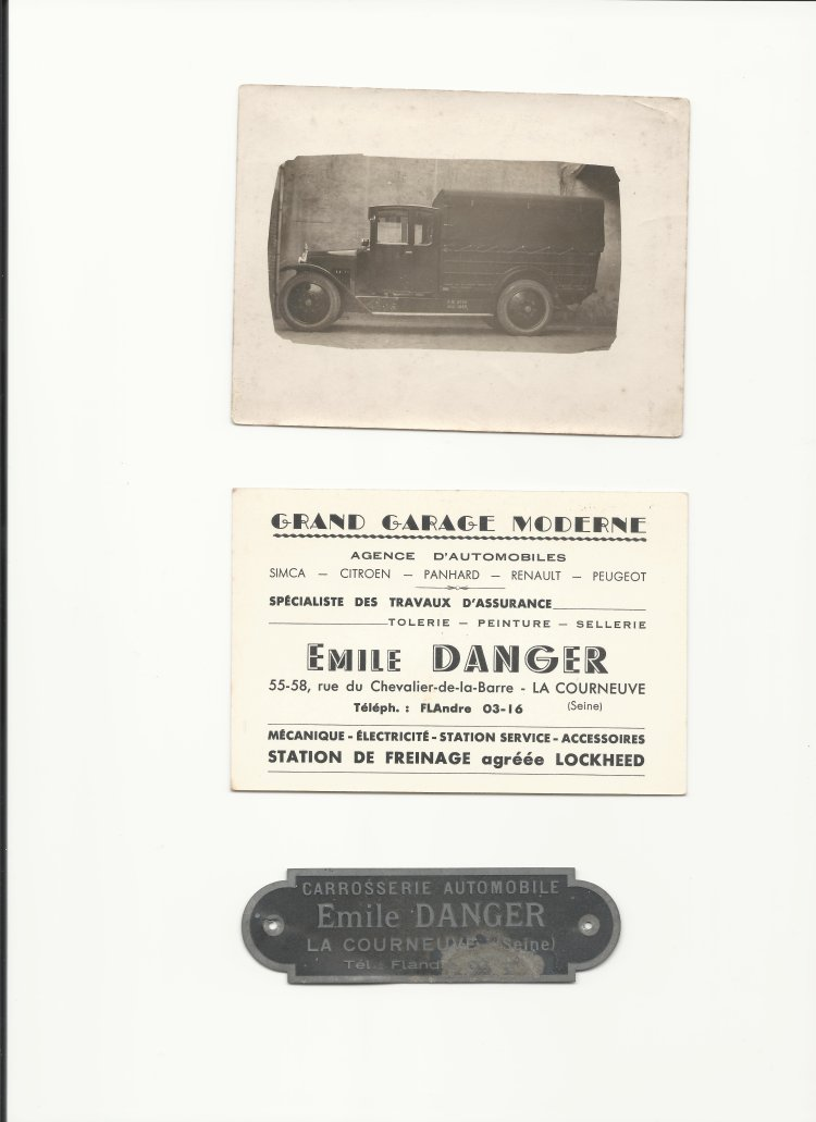 DANGER.EMILE-1